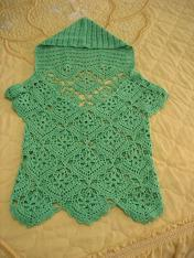 绿色带帽衫 002.jpg