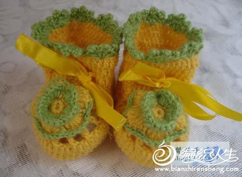 黄鞋1.jpg