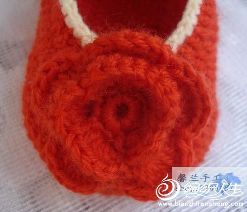 红鞋1.jpg
