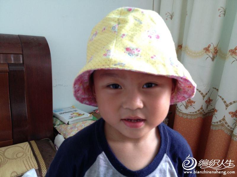 帽子015.jpg