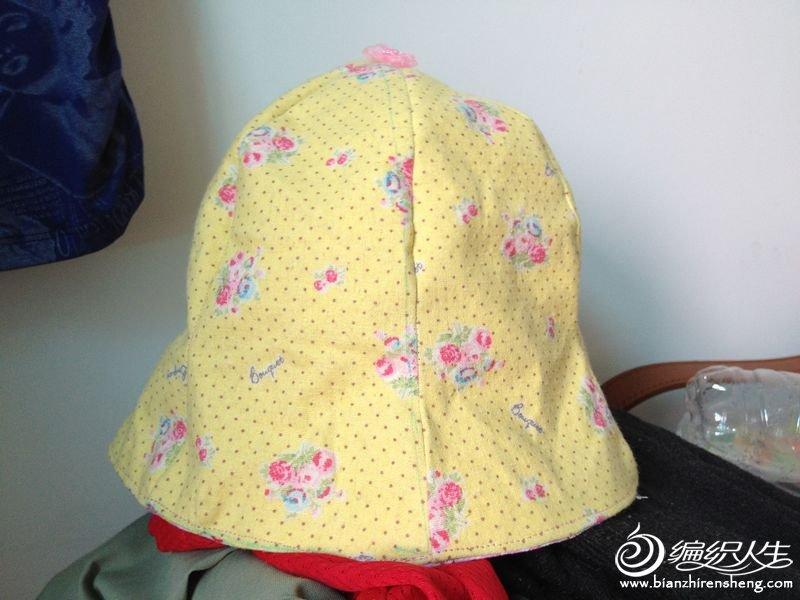 帽子016.jpg