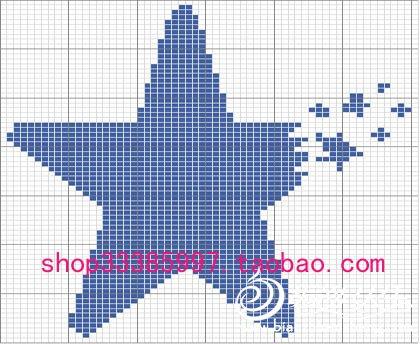 35_1561_0a2be64f1c1aaf9.jpg