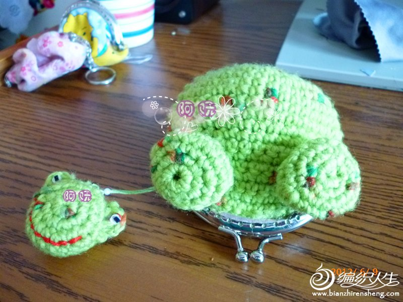 青蛙口金1.jpg