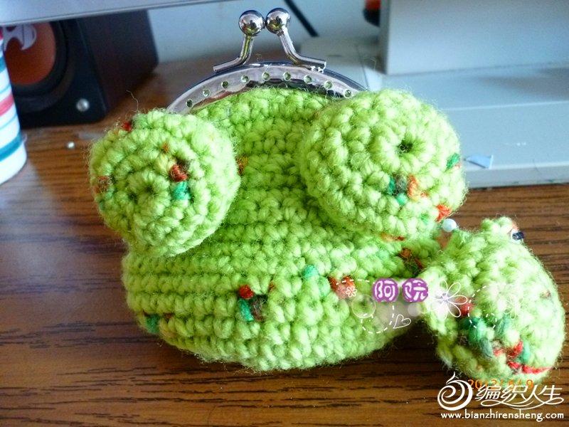 青蛙口金3.jpg