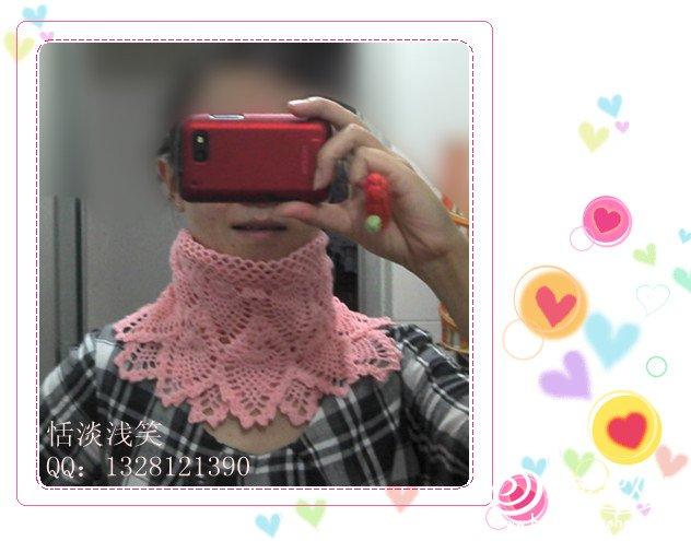 菠萝围巾8.jpg