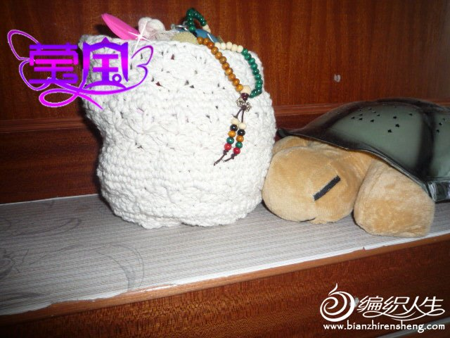 P1020957_副本.jpg