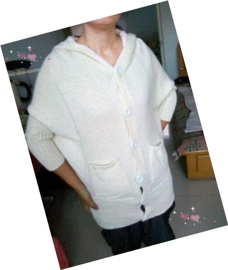 2012-06-12_18-43-43_715_副本.jpg
