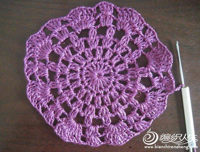 紫红桌布衣1.jpg