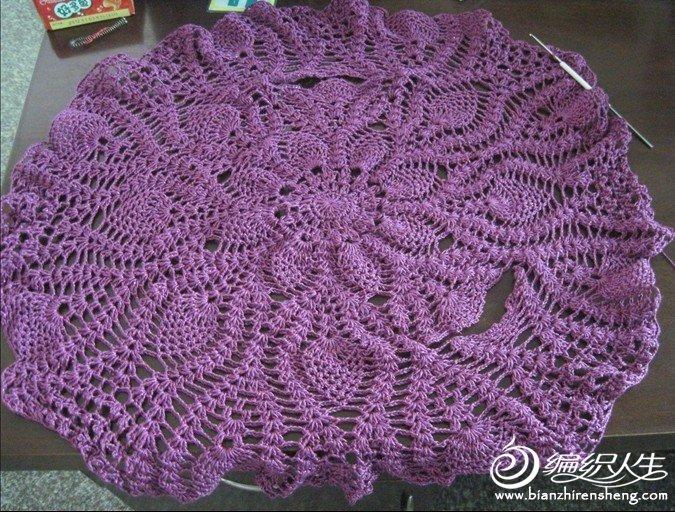紫红桌布衣4.jpg