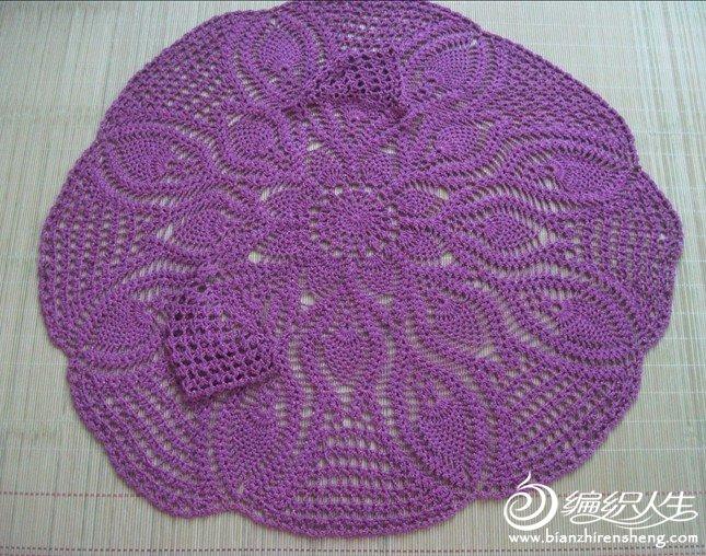 紫红桌布衣6.jpg