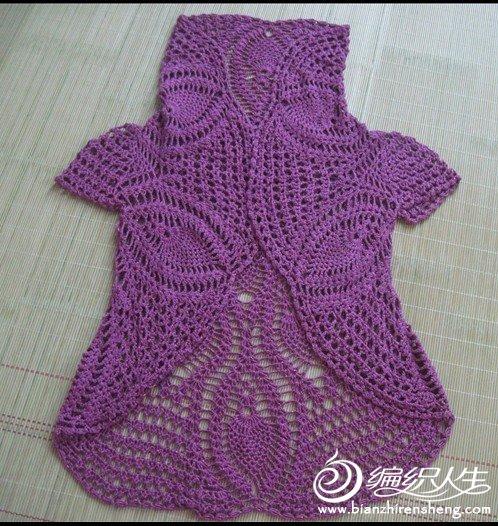紫红桌布衣7.jpg