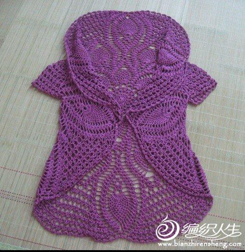 紫红桌布衣8.jpg