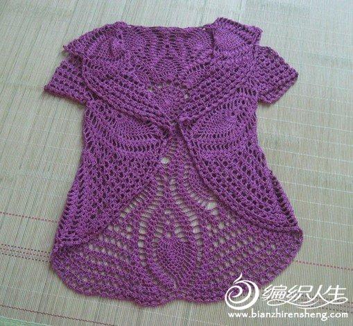 紫红桌布衣9.jpg