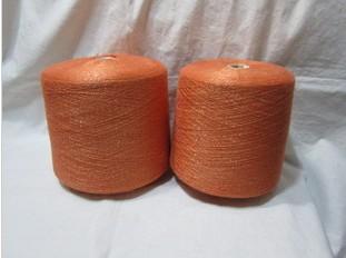 百百家的超美金丝棉~桔红 原价3.5一两.jpg