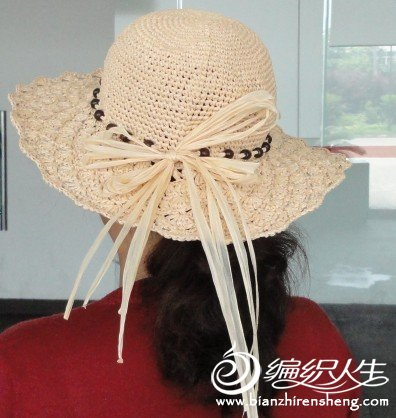 夏天的帽子.jpg