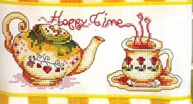 茶壶.jpg