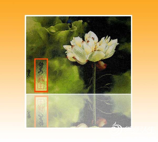 十字绣(静玉生香)2.jpg
