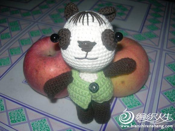 凯瑞熊猫3.jpg