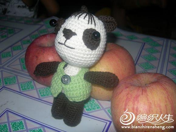 凯瑞熊猫2.jpg