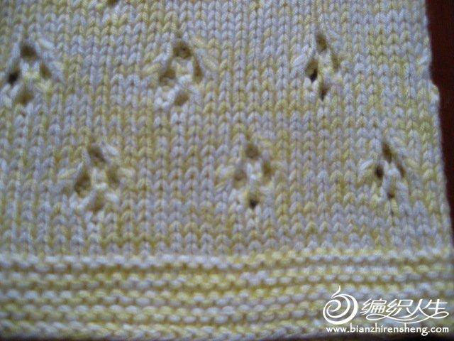 黄色宝宝衫(lina) 020.JPG