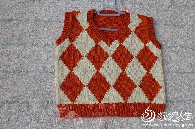 菱形毛衣2.jpg