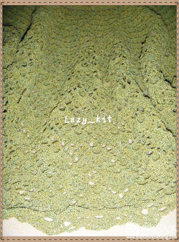 绿衣服02.jpg