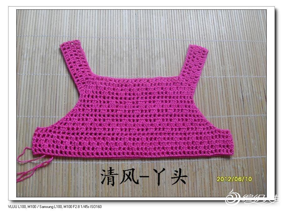 女童吊带小洋裙4.jpg