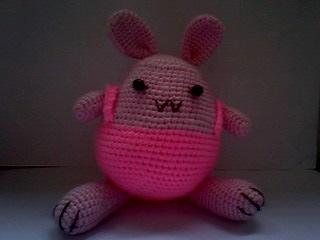 蛋形兔.jpg