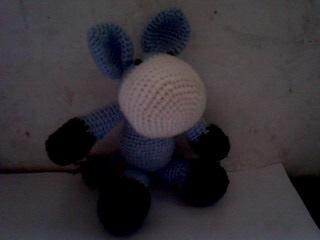 蓝色小驴.jpg