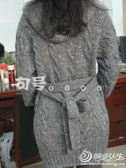 女儿的灰外套6.jpg