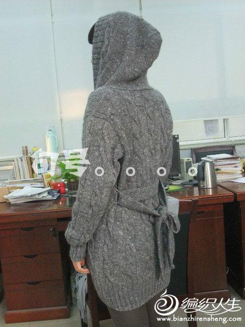 女儿的灰外套7.jpg