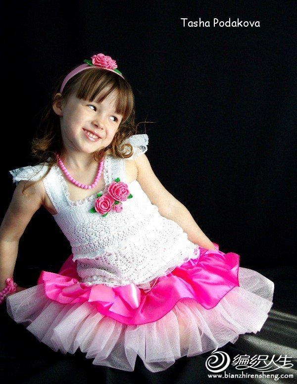 花童裙2.jpg