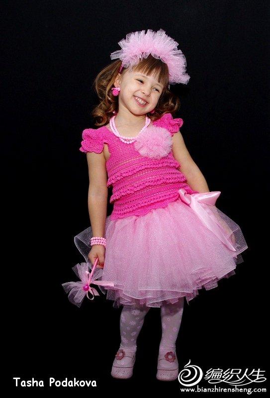花童裙粉色.jpg
