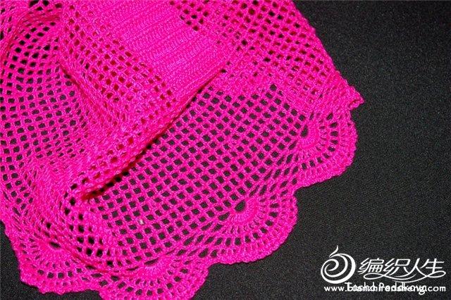 蛋糕裙粉色10.jpg