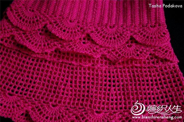 蛋糕裙粉色13.jpg