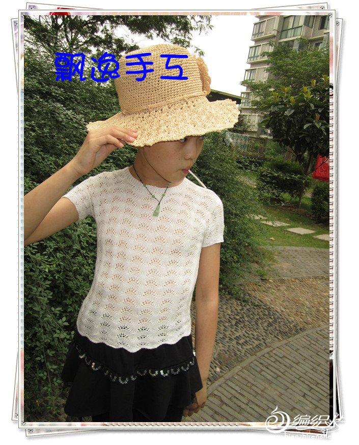 IMG_1107_副本.jpg
