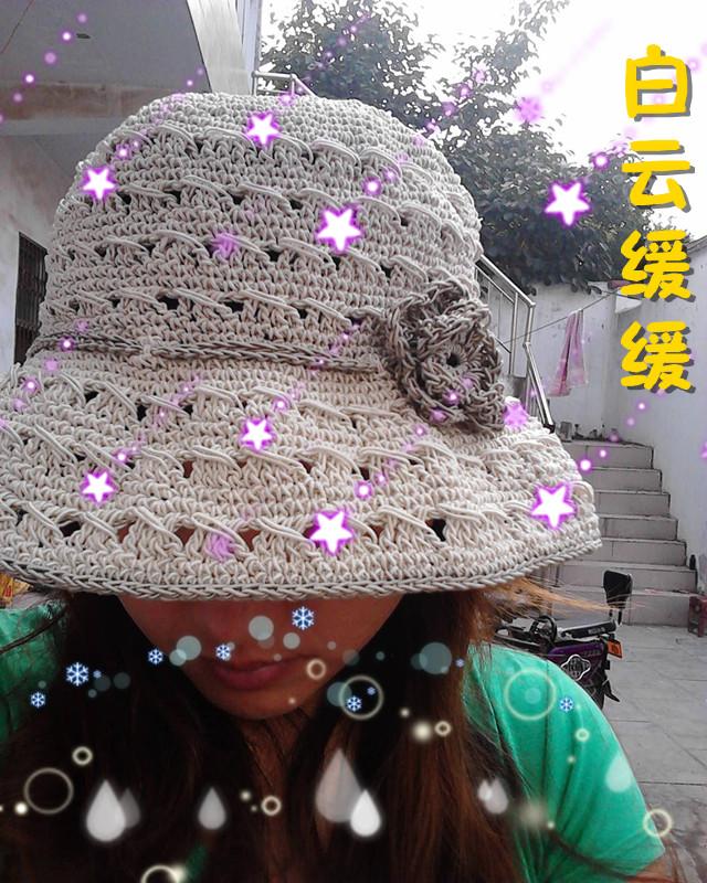 img00649_副本.jpg