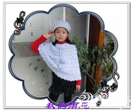 nEO_IMG_DSC04974.jpg