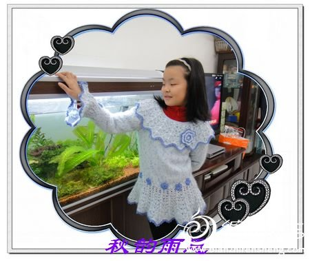 nEO_IMG_DSC04990.jpg