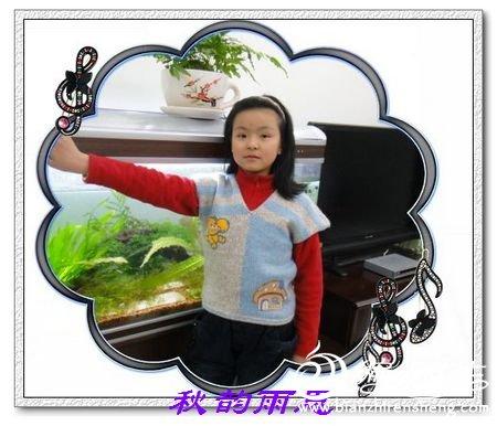 nEO_IMG_DSC05532.jpg