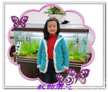 nEO_IMG_DSC05535.jpg