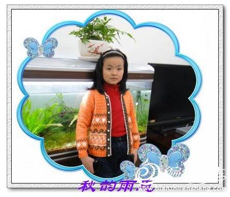 nEO_IMG_DSC05538.jpg