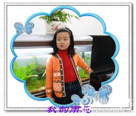 nEO_IMG_DSC05539.jpg