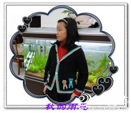 nEO_IMG_DSC05542.jpg