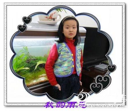 nEO_IMG_DSC05546.jpg
