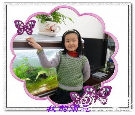 nEO_IMG_DSC05548.jpg