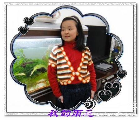 nEO_IMG_DSC05557.jpg