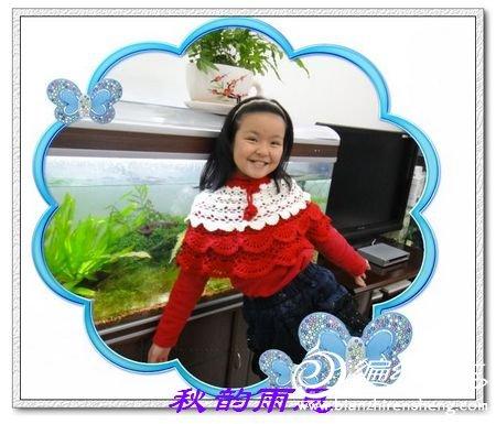 nEO_IMG_DSC05562.jpg