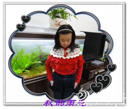 nEO_IMG_DSC05564.jpg