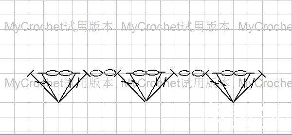 W4@UN}IB6NTNMQN]_EI`}XS.jpg